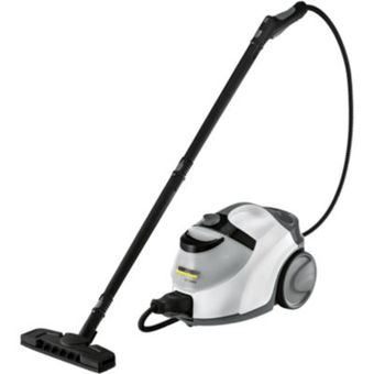 le nettoyeur vapeur karcher sc 6800 c un appareil compact et efficace. Black Bedroom Furniture Sets. Home Design Ideas